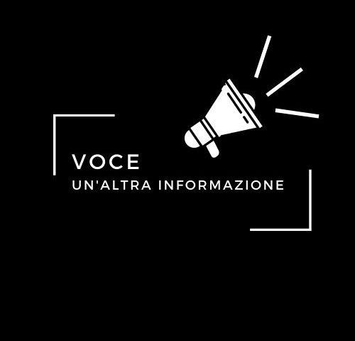 Voce – Un'altra informazione